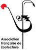 Association française de zootechnie